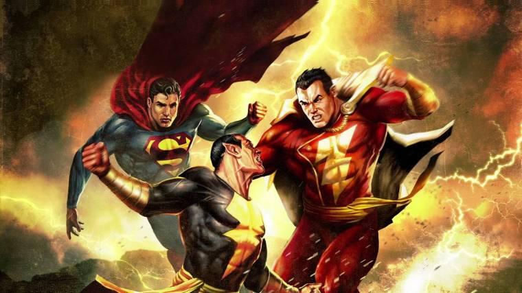 435704-superheroes-superman-shazam-the-r