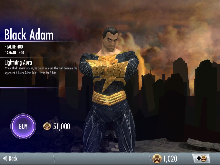 black_adam_injustice-_gods_among_us_ios_